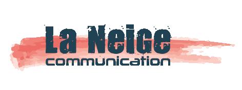 La Neige Communication